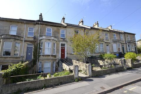4 bedroom terraced house for sale - Station Road, Lower Weston, Bath, Somerset, BA1