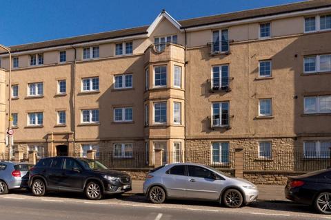 3 bedroom flat for sale - 2/3 Roseburn Maltings, Roseburn, EH12 5LY