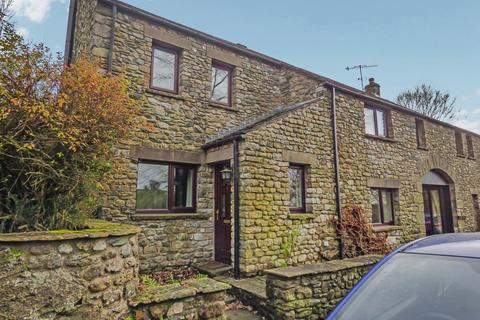 4 bedroom semi-detached house to rent - 1 Crofts Barn