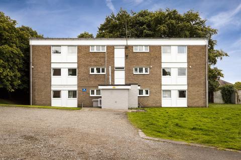 3 bedroom apartment to rent - Grainger Park Road NE4 8RQ