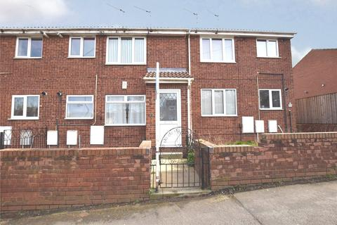 2 bedroom apartment for sale - Branch Road, Lower Wortley, Leeds, West Yorkshire
