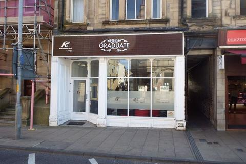 Property to rent - Cattle Market, Hexham