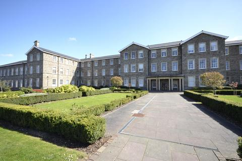 2 bedroom apartment to rent - Muller House, Dirac Road, BRISTOL, BS7