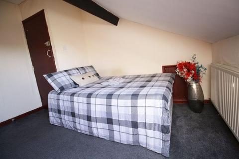 1 bedroom house share to rent - Portland Street, Lincoln