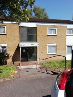 1 bedroom flat for sale - Braceby Avenue, Billesley, 1 Bedroom Flat