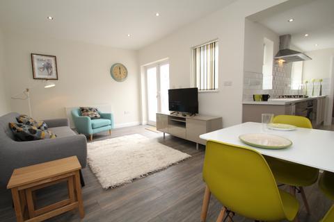 1 bedroom house share to rent - Dovecote Lane, Beeston, Nottingham