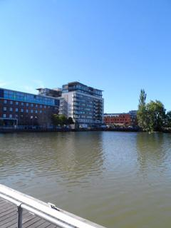 2 bedroom apartment to rent - Witham Wharf, Lincoln, Lincolnshire