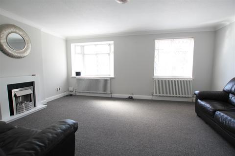 4 bedroom townhouse for sale - Northgate, Cottingham