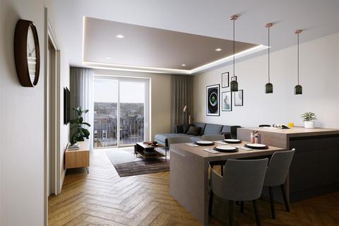 2 bedroom apartment for sale - 44 Kings, Hudson Quarter, York