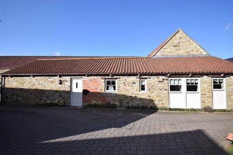2 bedroom semi-detached bungalow to rent - Hall Green Manor, West Boldon
