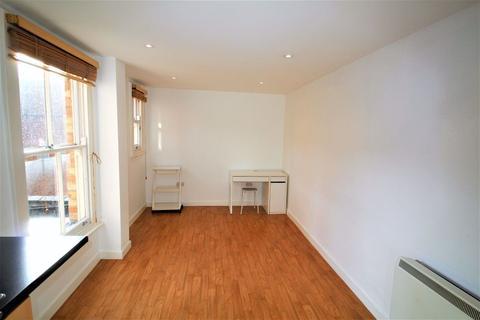 Studio to rent - Commercial Unit, Regent Street, Town Centre Energy