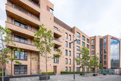 1 bedroom apartment to rent - Melvin Walk, Edinburgh, EH3