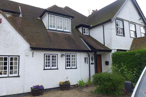 2 bedroom cottage to rent - Perry Lane, Bledlow, HP27