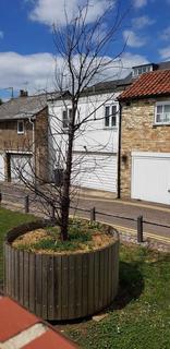 1 bedroom flat to rent - Maids Causeway, Cambridge, England, CB5
