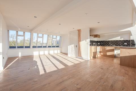 2 bedroom flat to rent - Rochdale Lancashire, OL16