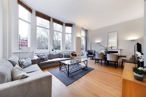 3 bedroom flat to rent - Cadogan Square, Knightsbridge, London, SW1X