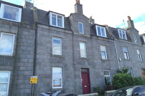 2 bedroom flat to rent - Merkland Road East, Pittodrie, Aberdeen, AB24 5PT