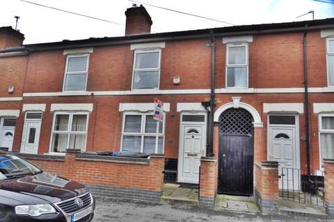 3 bedroom terraced house to rent - Violet Street, Normanton