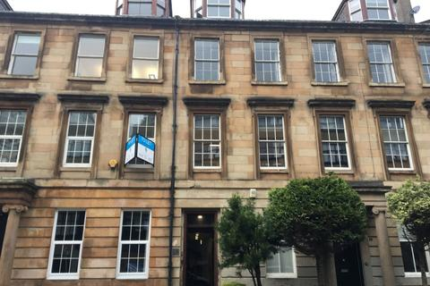 Property to rent - North Claremont Street, Park, Glasgow, G3 7NR
