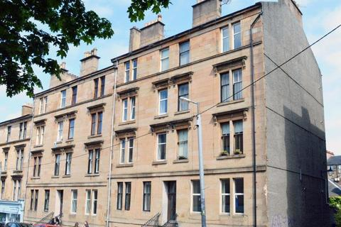 2 bedroom flat to rent - Great George Street, Glasgow West End