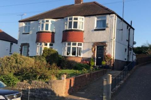 3 bedroom semi-detached house for sale - Cinderhill Lane Grenoside, Sheffield, S35