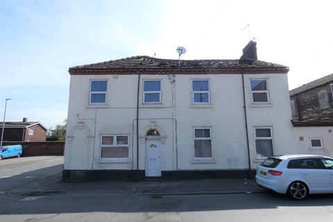 3 bedroom terraced house to rent - Grange Street, Cobridge, Stoke-on-Trent, ST6 2JH