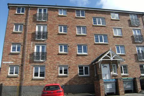 2 bedroom apartment to rent - Bridges View, Gateshead