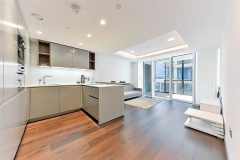 1 bedroom apartment to rent - Dahlia House, Paddington Gardens, W2