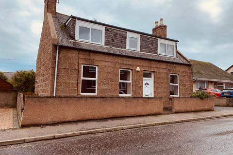 2 bedroom flat to rent - Churchill Drive, Peterhead, Aberdeenshire, AB42 1NE