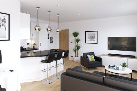 2 bedroom flat for sale - Apartment 1 Redcatch Court, Redcatch Road, Bristol, Somerset, BS4