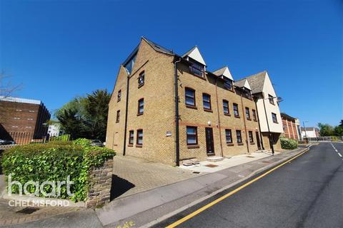 2 bedroom flat to rent - Glebe Road