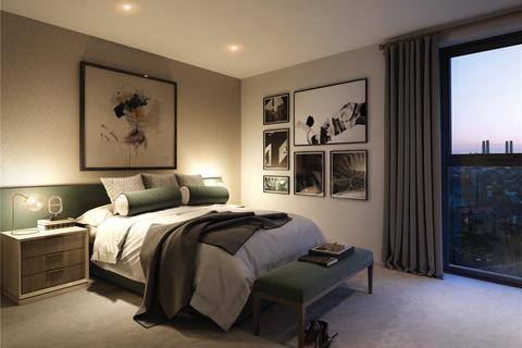Studio for sale - Greenwich Square - Courtyard, Greenwich, London, SE10