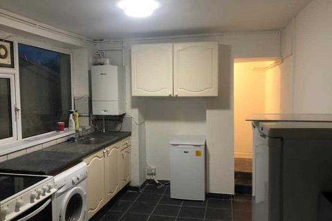 1 bedroom terraced house to rent - Stow Hill Hill, Treforest, Pontypridd