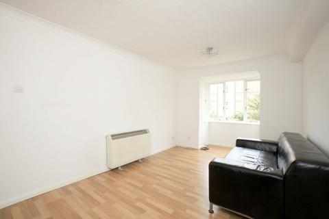 1 bedroom apartment to rent - Sterling Gardens, New Cross SE14