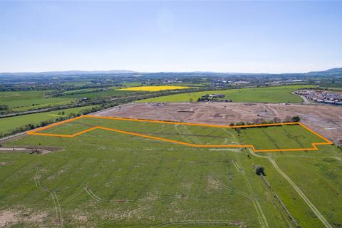 Land for sale - Development Opportunity, Phase 4 - South Gilmerton, Edinburgh, EH17