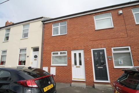 2 bedroom terraced house to rent - The Avenue, Hetton Le Hole