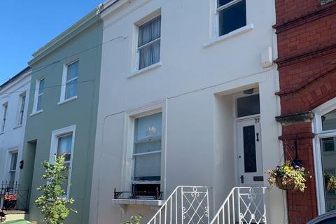 1 bedroom flat to rent - Bath Parade, Cheltenham