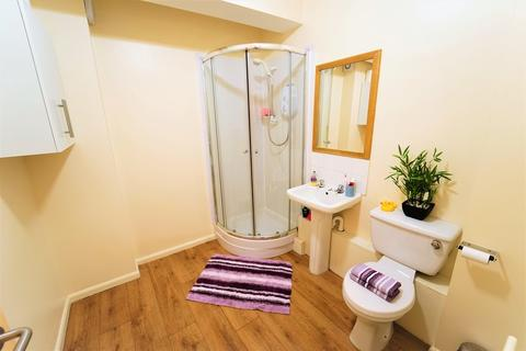 1 bedroom detached house to rent - Albert Square, Church Street