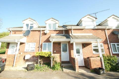1 bedroom house to rent - Colmworth Close, Lower Earley, Reading, Berkshire, RG6