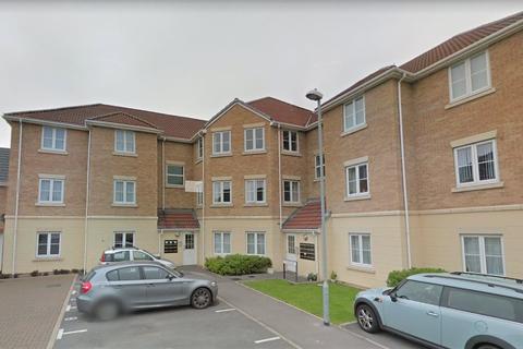 2 bedroom apartment to rent - Swan Close, Oakley Park, Covingham, Swindon, SN3