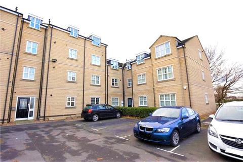 2 bedroom apartment to rent - Woolcombers Way, Bradford, West Yorkshire