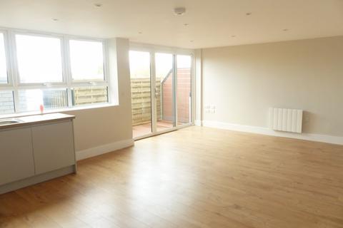 1 bedroom apartment for sale - Centre House, Aldridge