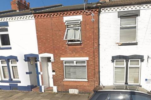2 bedroom house to rent - Roe Road, Northampton