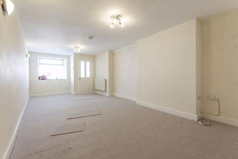2 bedroom end of terrace house for sale - High Street, Pontypool -REF# 00008816