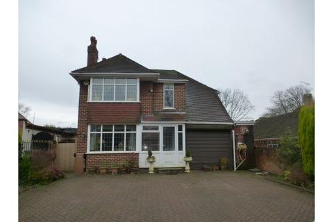 5 bedroom house for sale - MELLISH ROAD, WALSALL