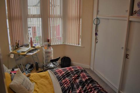 4 bedroom house to rent - Clodien Avenue, Heath,
