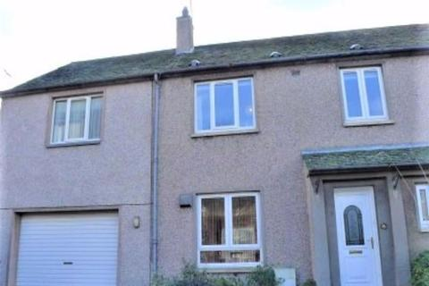 4 bedroom end of terrace house to rent - Auchterlonie Court, St Andrews, Fife