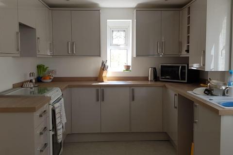 2 bedroom house to rent - Cheriton Avenue, Ramsgate