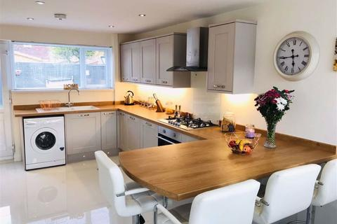 2 bedroom semi-detached house for sale - Steward Crescent, South Shields, Tyne And Wear