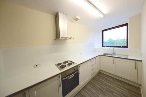 2 bedroom flat to rent - Bonnybank Apartments, Dundee,